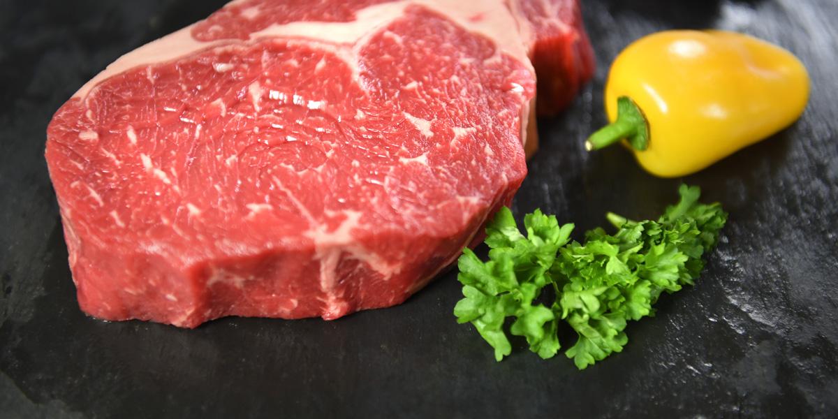 how to cook steak gordon